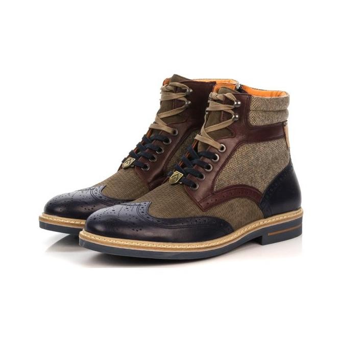 I520x490-ambitious-6357-scarponcino-uomo-multi-color-shoecenter-neri-pelle.jpg