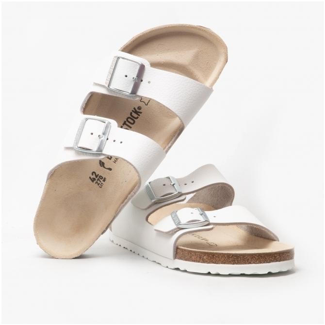 birkenstock-arizona-51133-nar-ladies-leather-two-strap-sandals-white-p25823-189692_medium.jpg