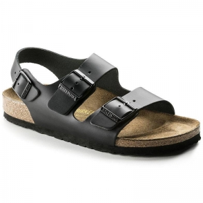 birkenstock-milano-black-leather-34191.jpg