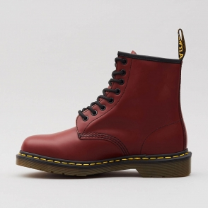 buty_1460_cherry_red_smooth_11822600_dr_martens_11822600_2.jpg