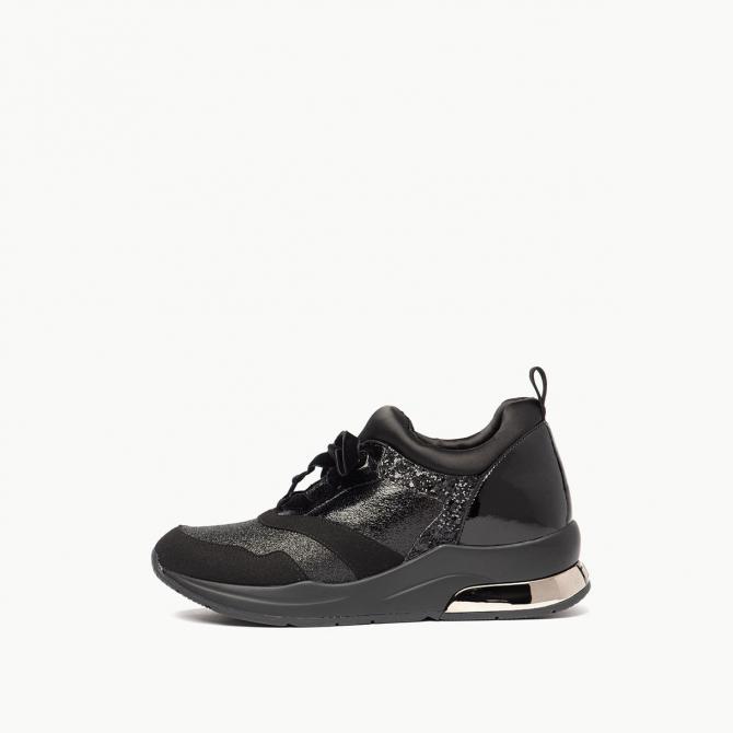 8056387429370-shoes-sneakers-b69033tx05922222-s-af-n-b-01-n_1.jpg
