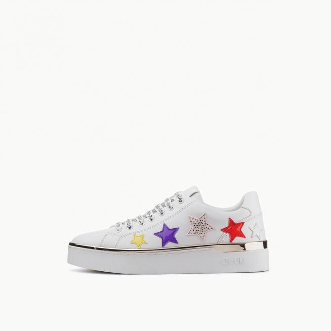 8056387712786-Shoes-Sneakers-BA0003EX01401111-S-AF-N-B-01-N-2.jpg