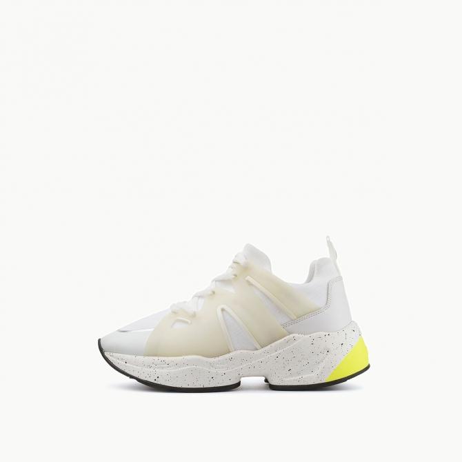 8056387716685-Shoes-Sneakers-BA0017TX02201111-S-AF-N-B-01-N.jpg