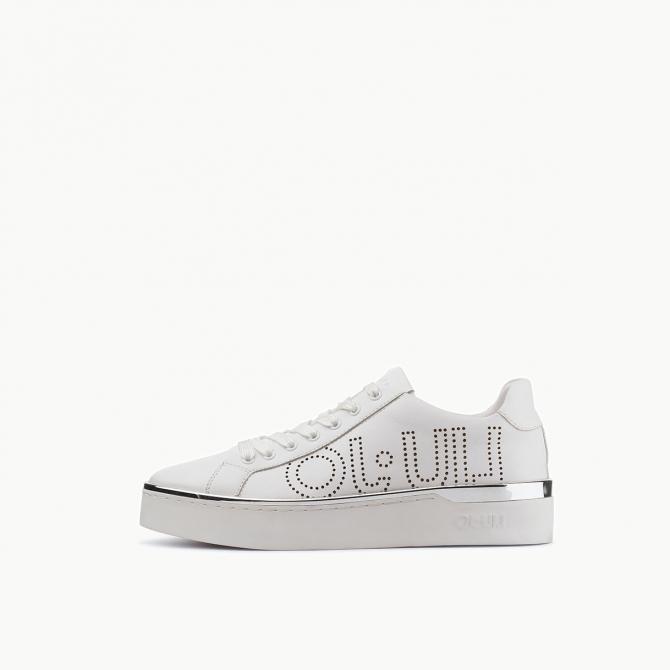 8056387720194-Shoes-Sneakers-BA0027EX01401111-S-AF-N-B-01-N.jpg