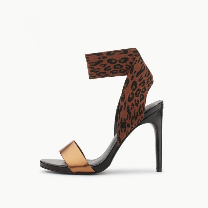 8056387753475-Shoes-Highheels-SA0043TX106S1805-S-AF-N-B-01-N.jpg