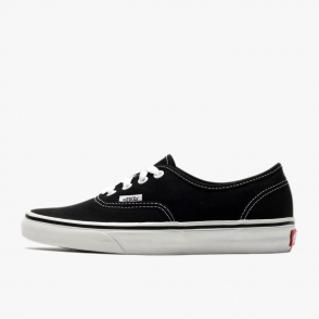 VANS-Authentic-schwarz-VEE3BLK_3.jpg