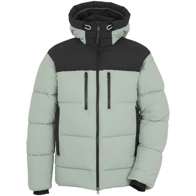 hilmer_mens_jacket_503803_469_a212.jpg
