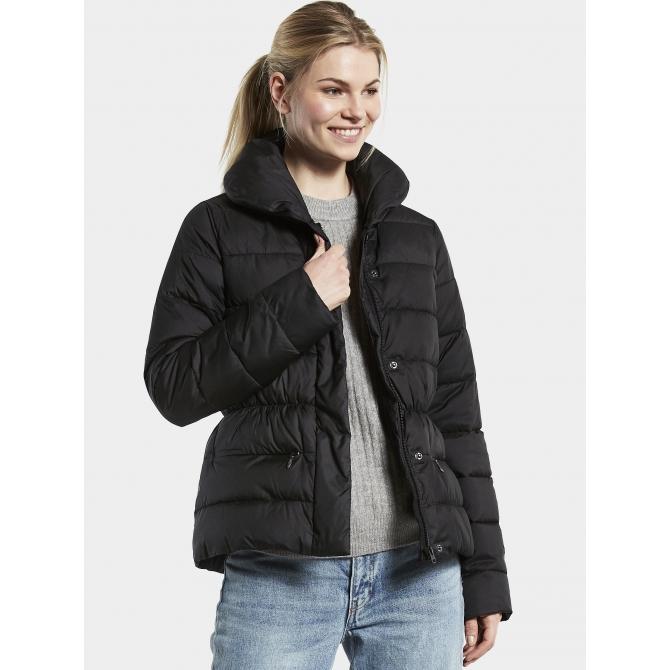 nanne_womens_jacket_503869_060_5130_m212.jpg
