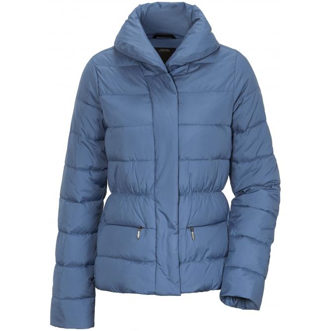 nanne_womens_jacket_503869_431_a212.jpg