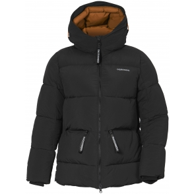 nomi_womens_jacket_503882_060_a212.jpg