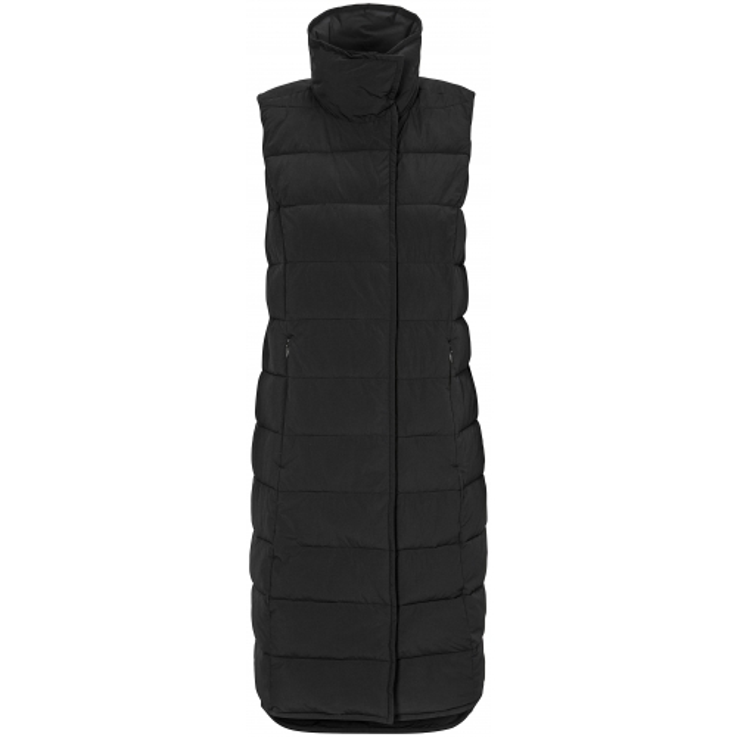 Didrsiksons YRSA vest