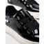 08203031-Gant-Avona-21531834-G00-Svarta-sneakers-i-lack-med-plata-7.jpg